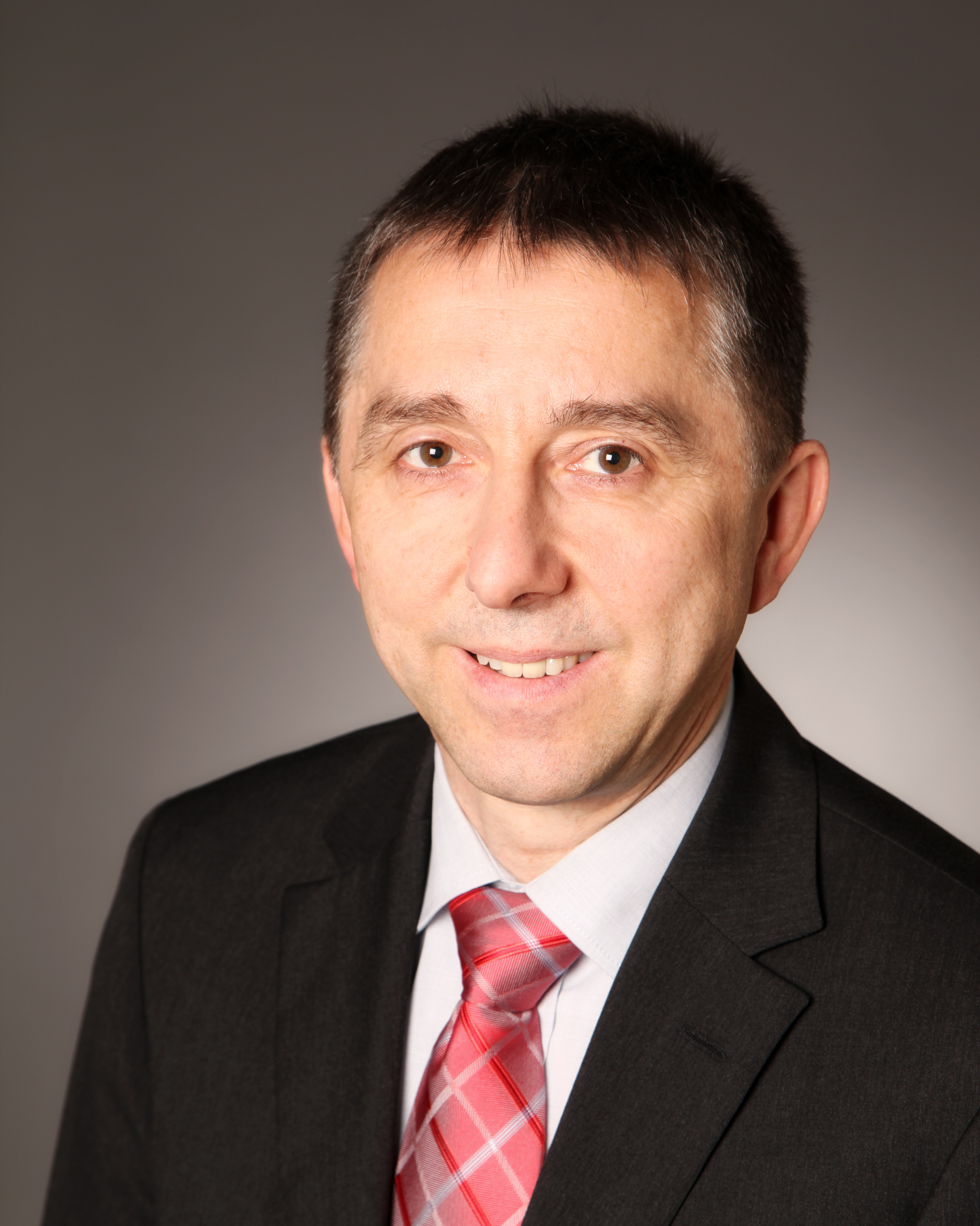 Dr Brauer Halle